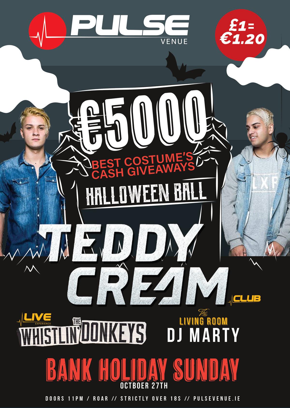 pulse-venue---halloween-ball---5000-giveaway-bank-holiday-sun-oct-27-2019.jpg