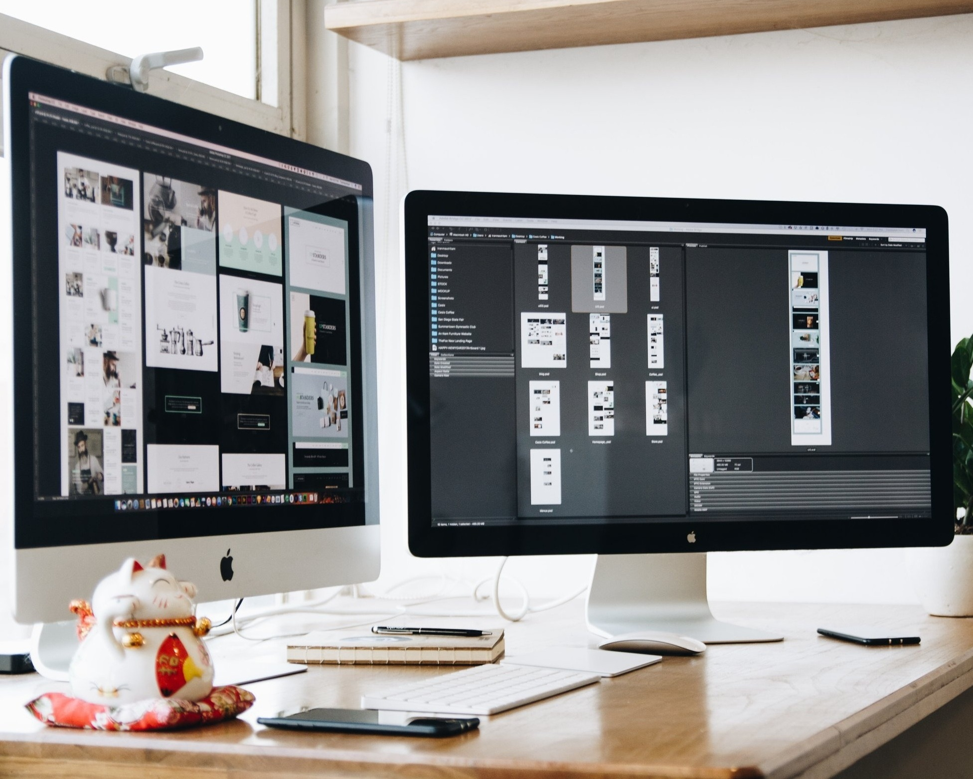 creation-de-votre-site-web-kevin-tonon.jpg