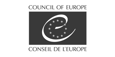 council-of-ue.png