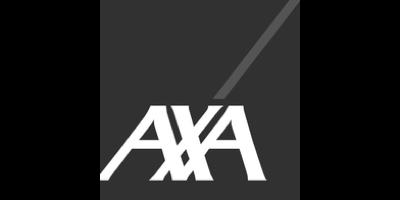 axa-insurance.png