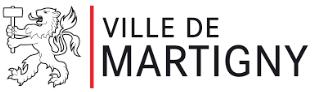 VilledeMartigny_image.png