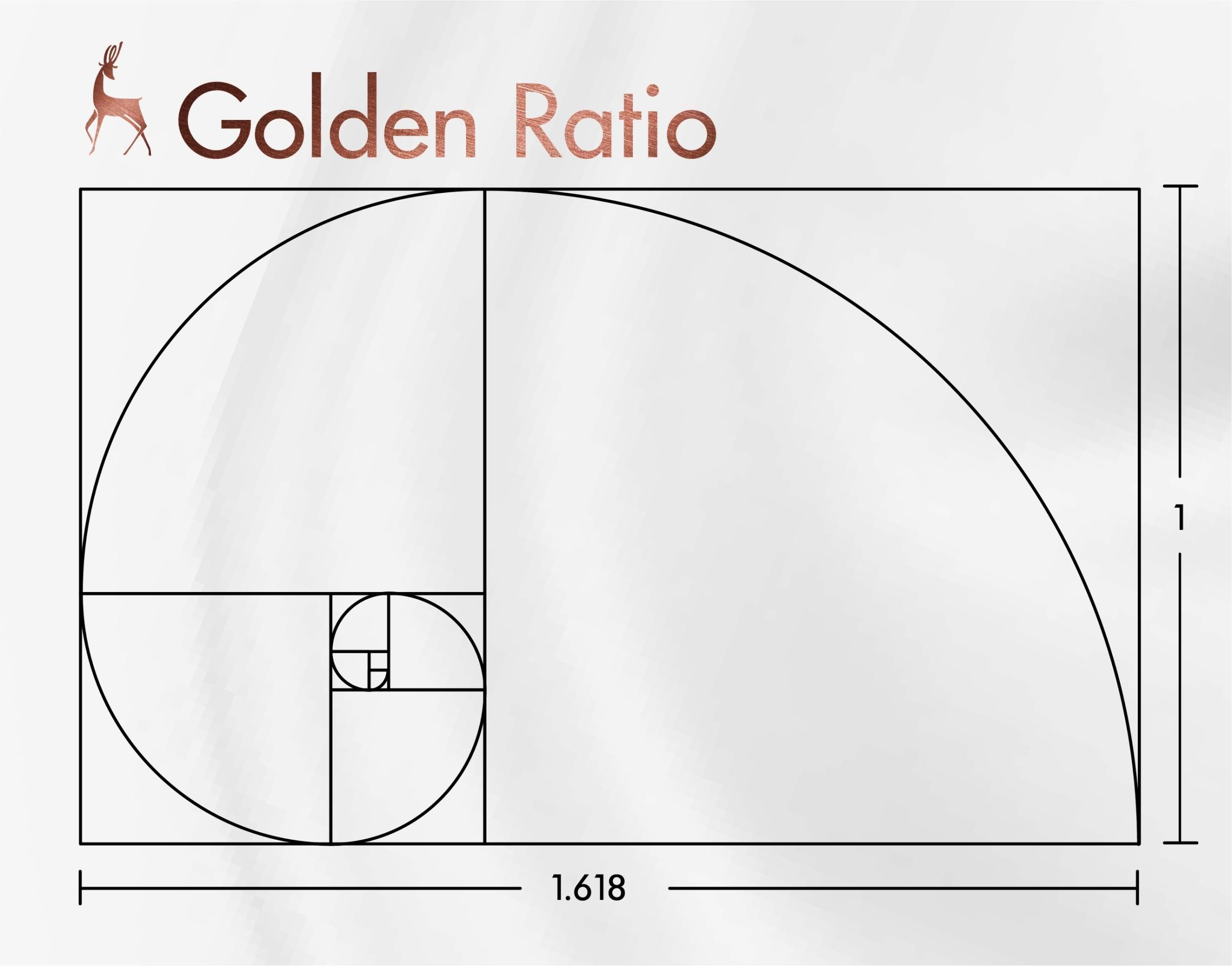 Golden+Ratio?format=original