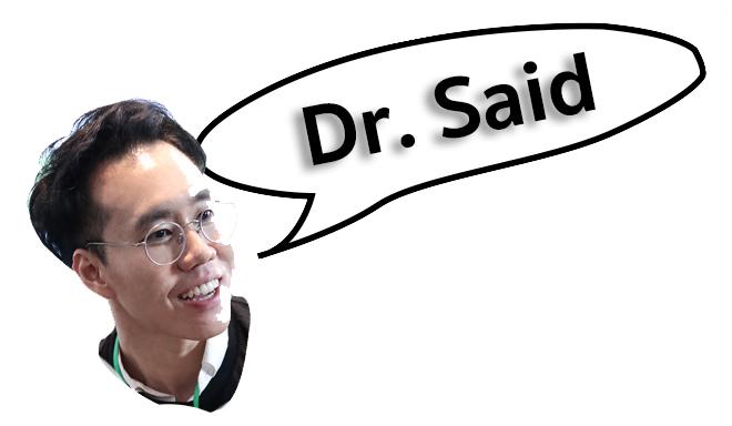 Dr.said Dr.เชน LOGo.jpg