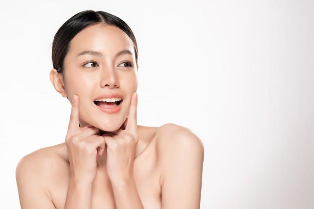 beautiful-young-asian-woman-with-clean-fresh-skin_65293-594.jpg