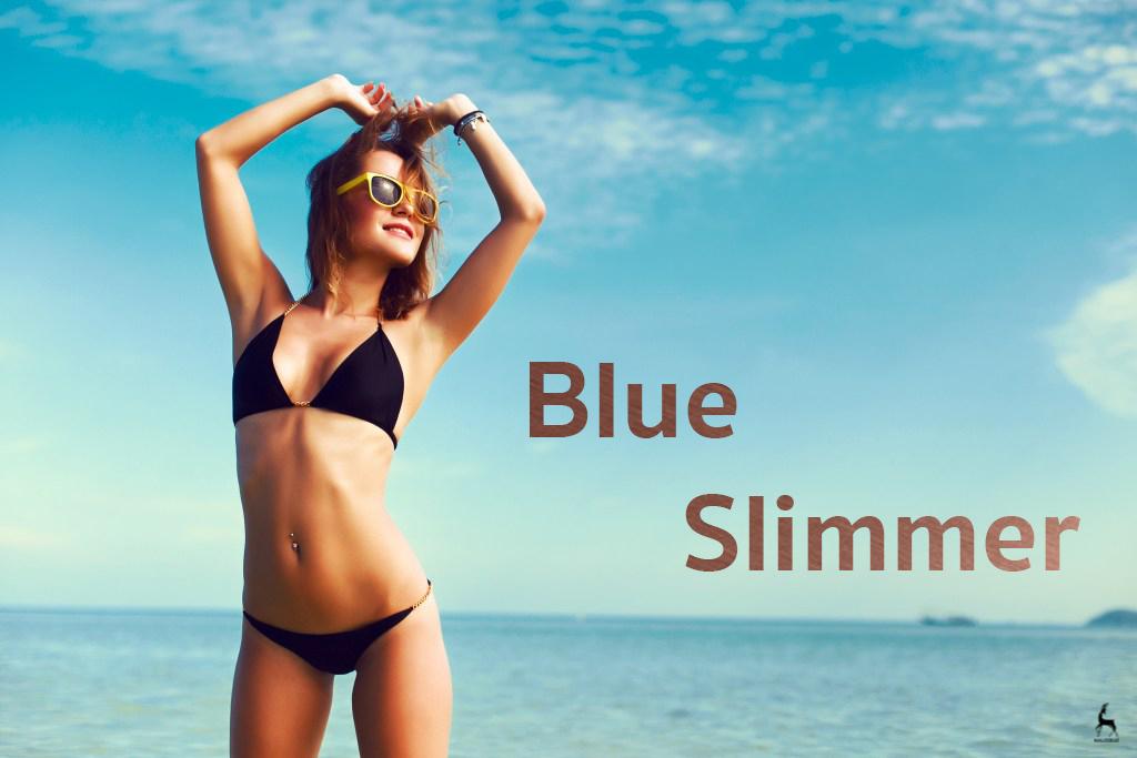 blue slimmer.jpg