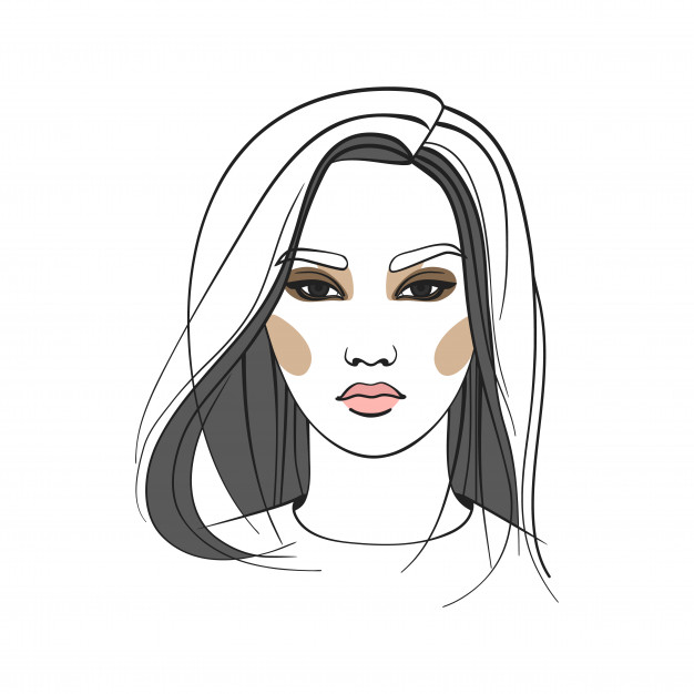 asian-woman-with-long-hair_69210-49.jpg