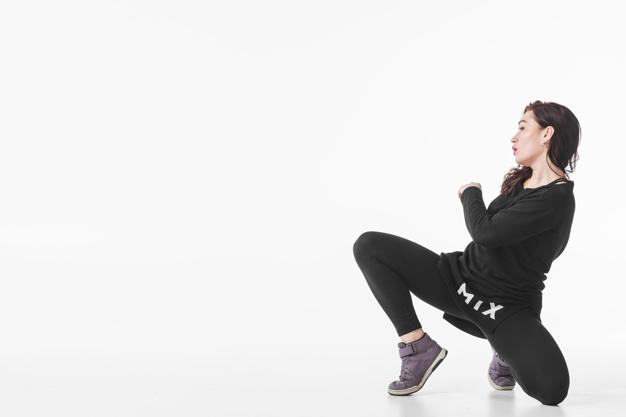 hip-hop-dancer-dancing-white-background_23-2147856041.jpg