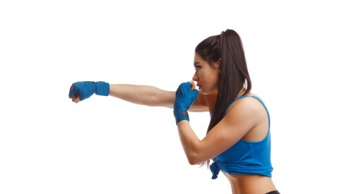 woman-giving-punch-side_1208-84.jpg