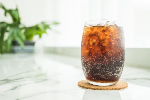 iced-cola-glass_74190-4704.jpg