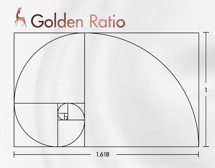 Golden%2BRatio