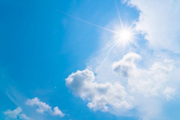 cloud blue sky 1232 3108