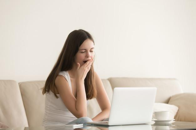 female-student-feels-lack-sleep-drowsiness_1163-4737.jpg