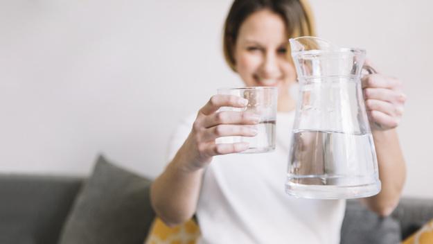 woman-water.jpg