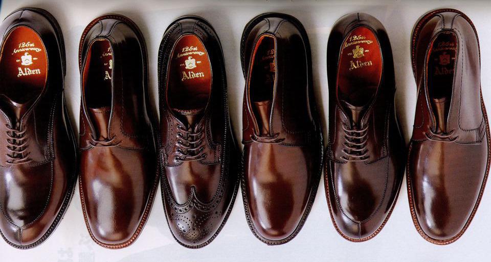 รองเท้า.jpg