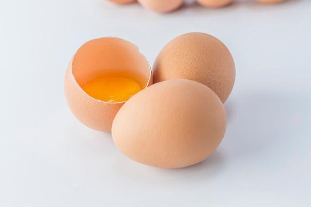 egg (1).jpg