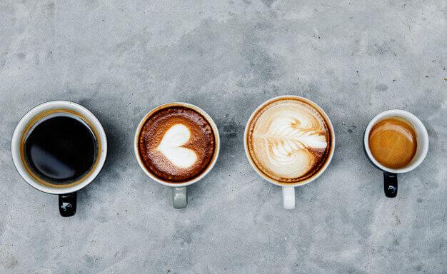 ร้อยไหม กินกาแฟได้ไหม