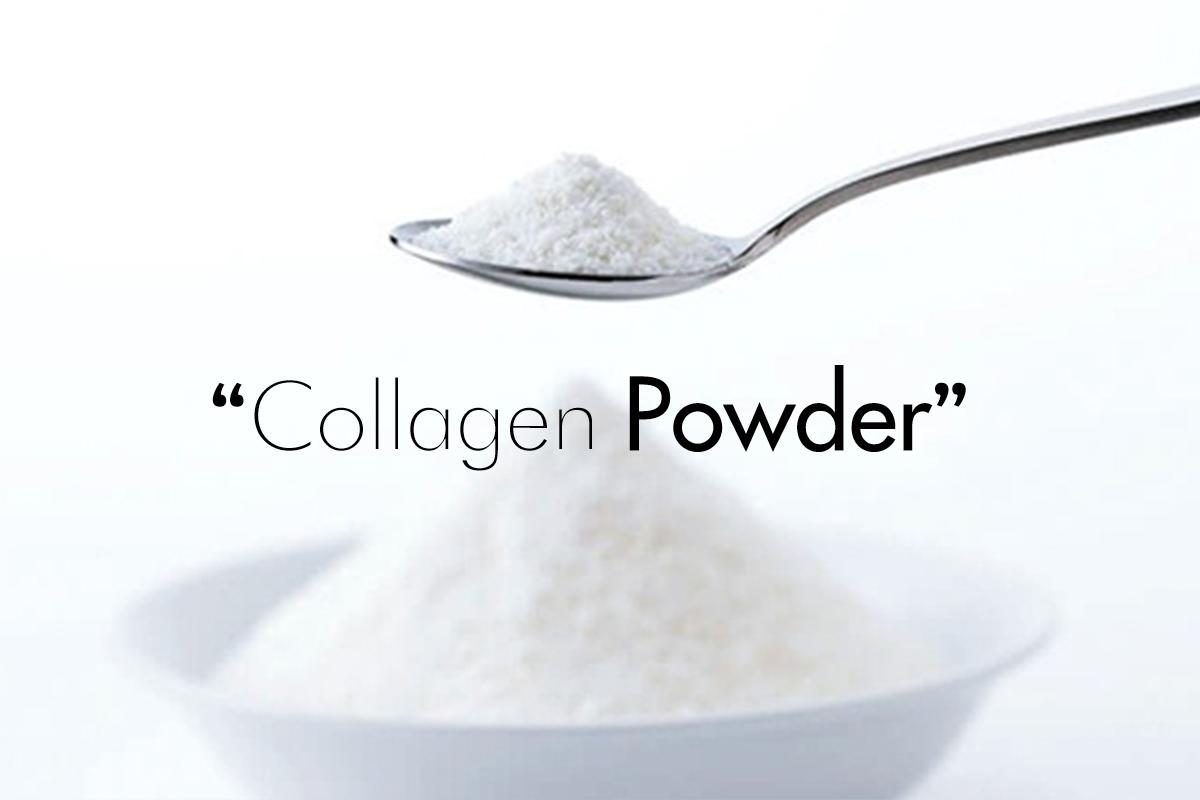 collagen powder.jpg