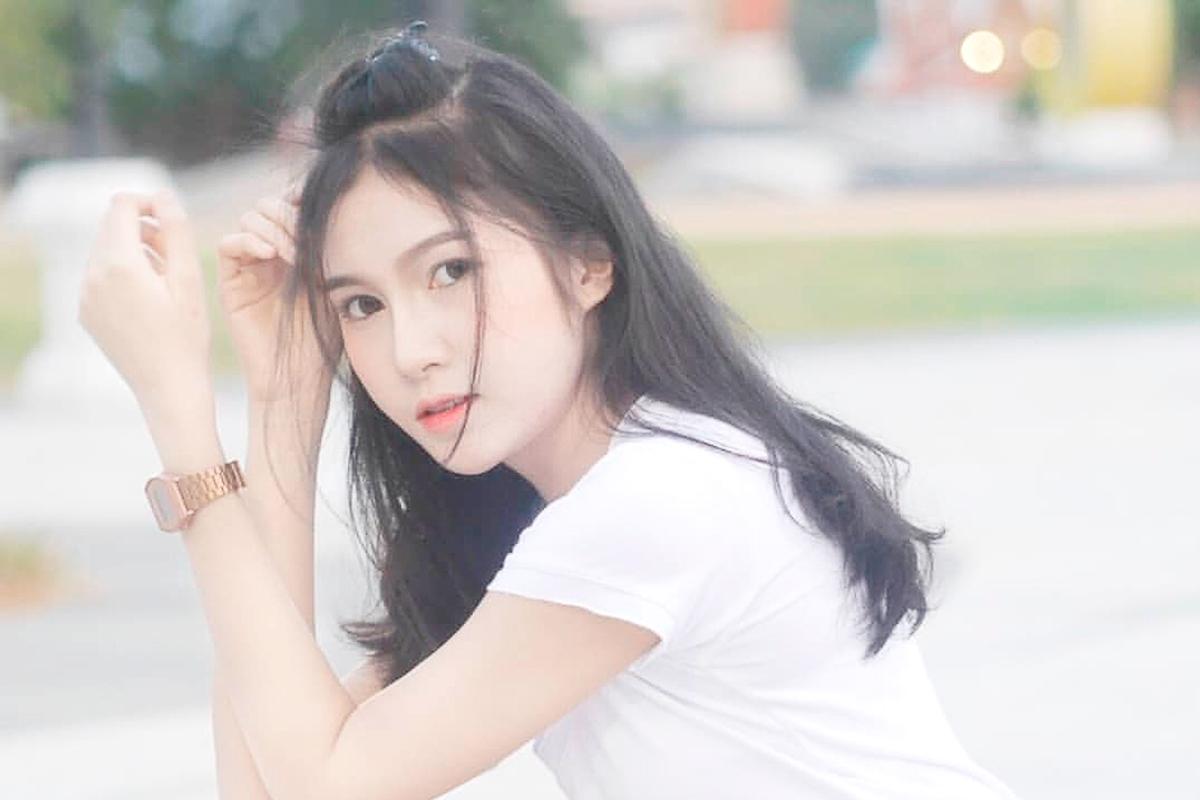 Slide-suay-jang-03.jpg