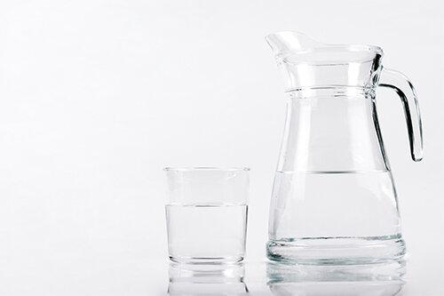 water?format=original