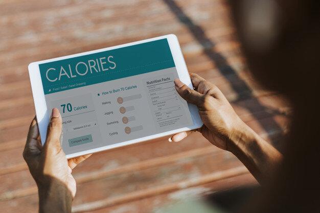 %E0%B9%80%E0%B8%8A%E0%B9%87%E0%B8%84+Calories?format=original