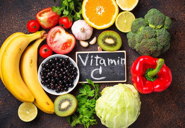 vitamin c?format=original