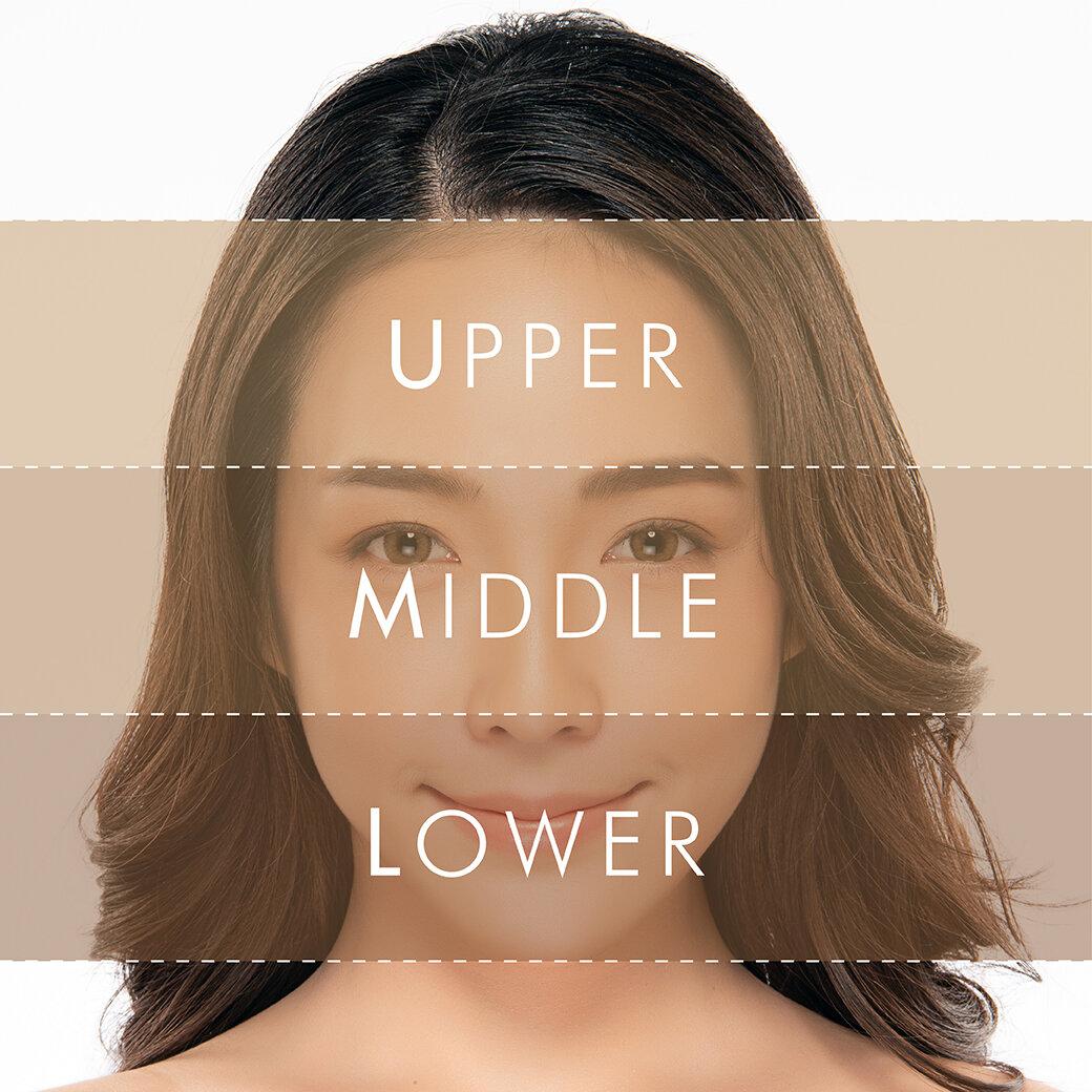 Golden+ration+upper++middle+lower+face?format=original