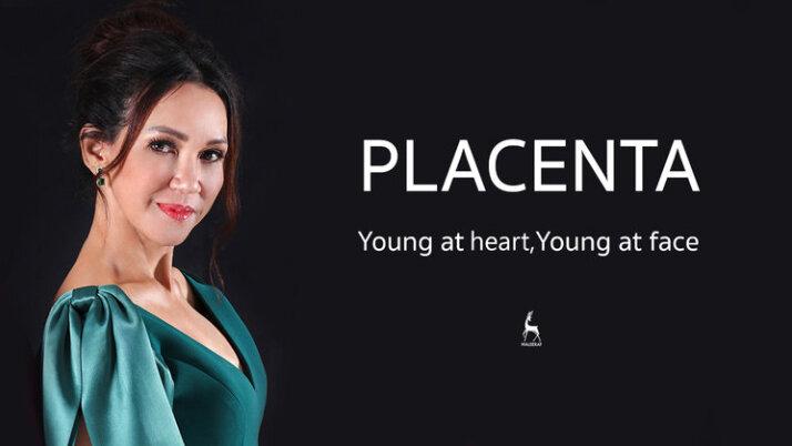 placentaฟื้นฟูวัยทอง,วัยทอง,หุ่นสวย,ฟื้นฟูไวทอง,วัยหมดประจำเดือน
