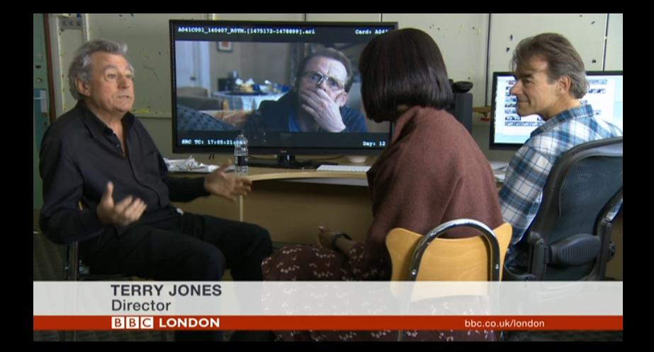 BBC London News.1.png