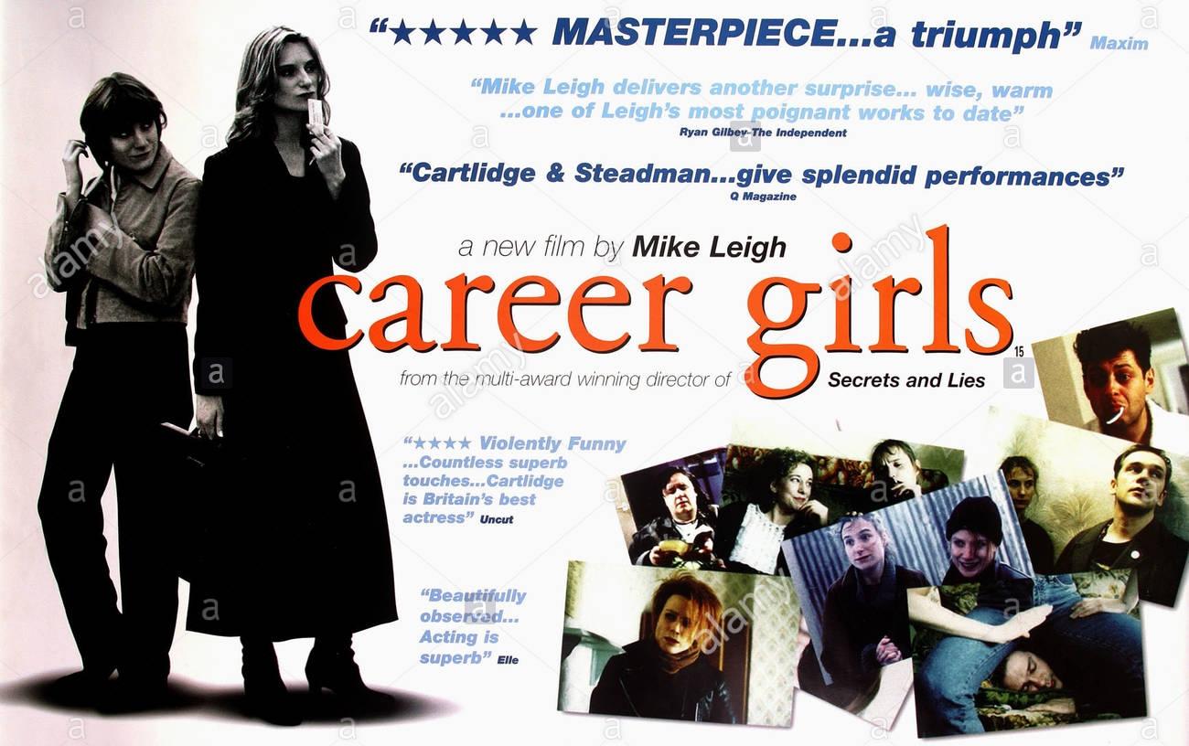 Career_Girls.jpg