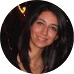 Maryam Esnaashari.jpg