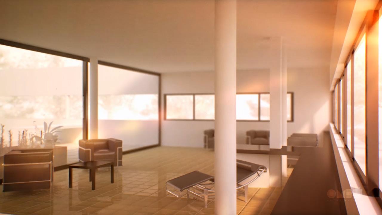 Ville Savoye_interior.jpg