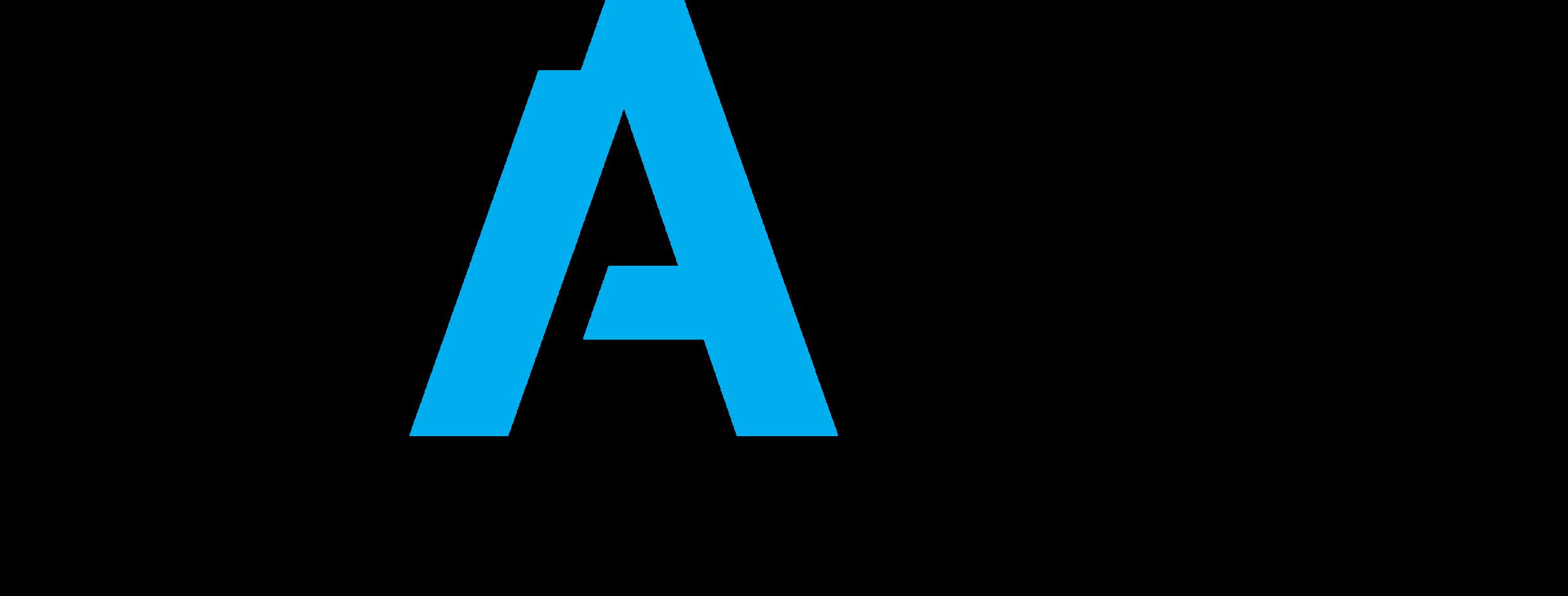 Have-Kommunikation-logo-RGB.png