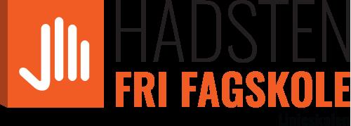 Hadsten_Fagskole.png