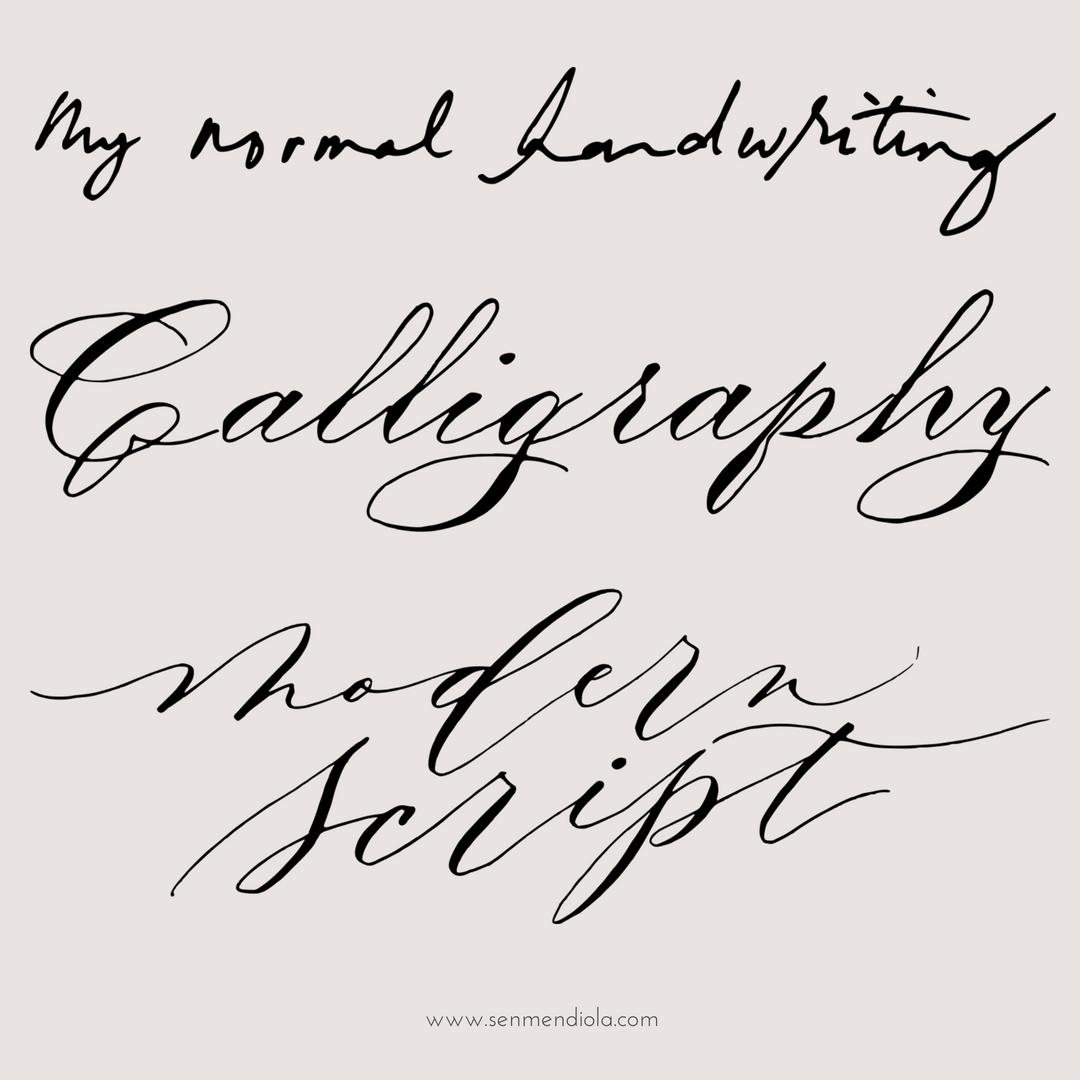 blog_handwriting_calligraphy.jpg