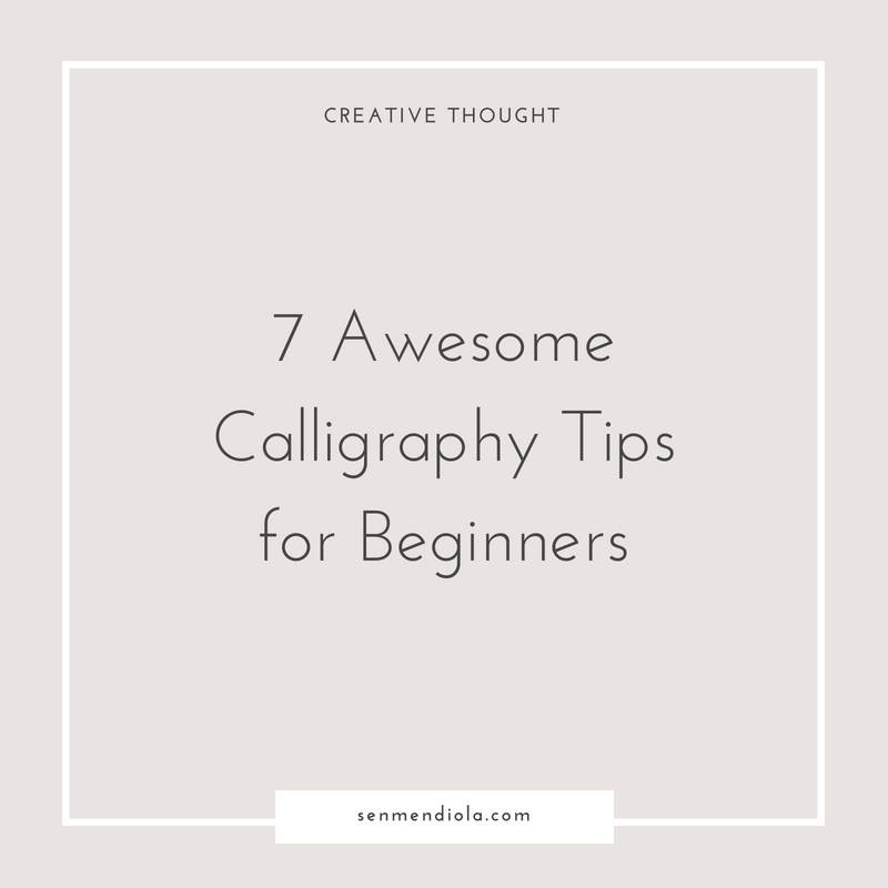 awesome_calligraphy_tips.jpg