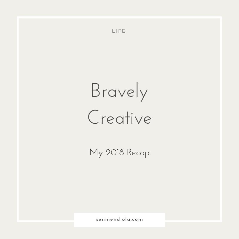 bravely_creative.jpg