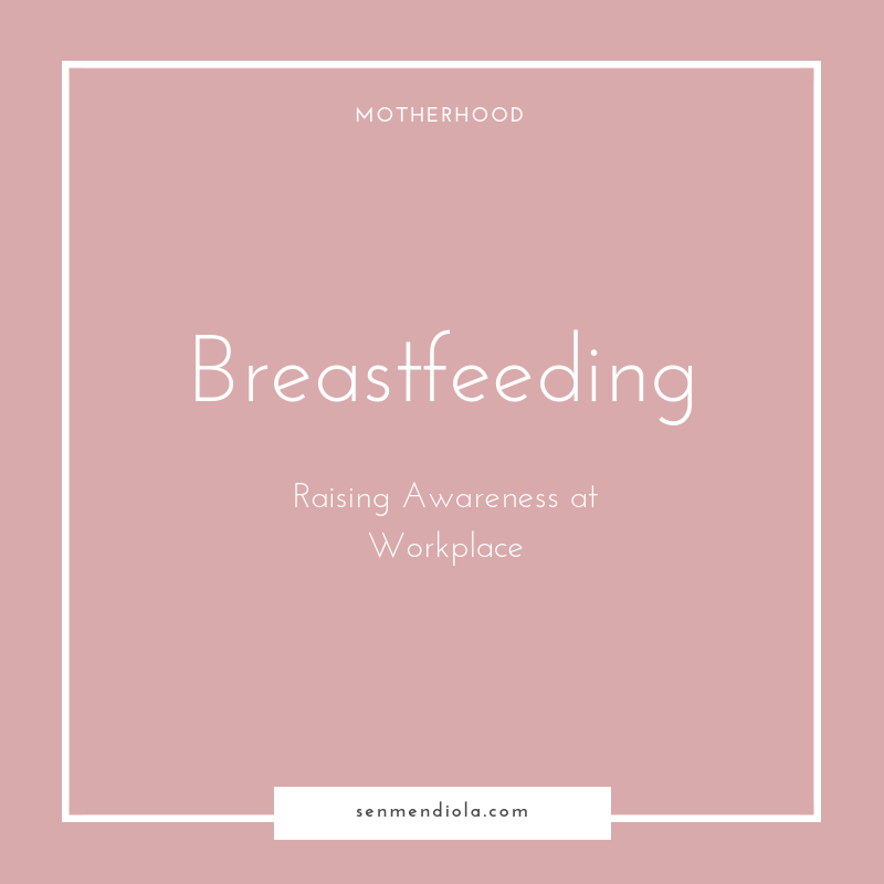 breastfeeding_awareness_blog.png