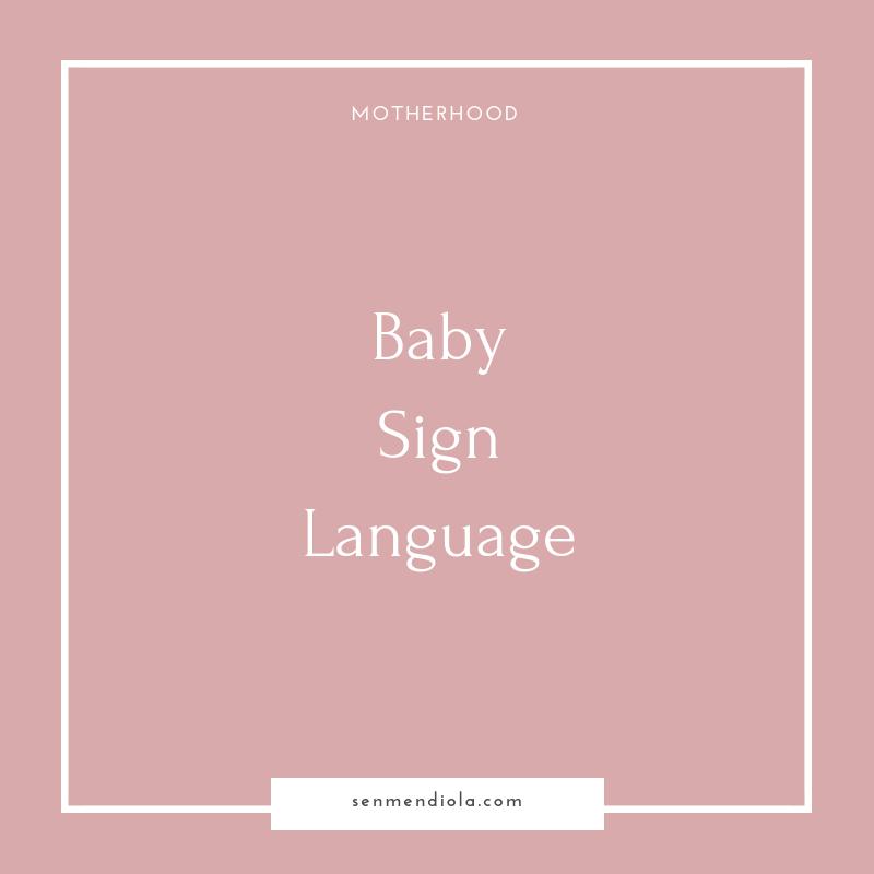 blog_baby_sign_language.png