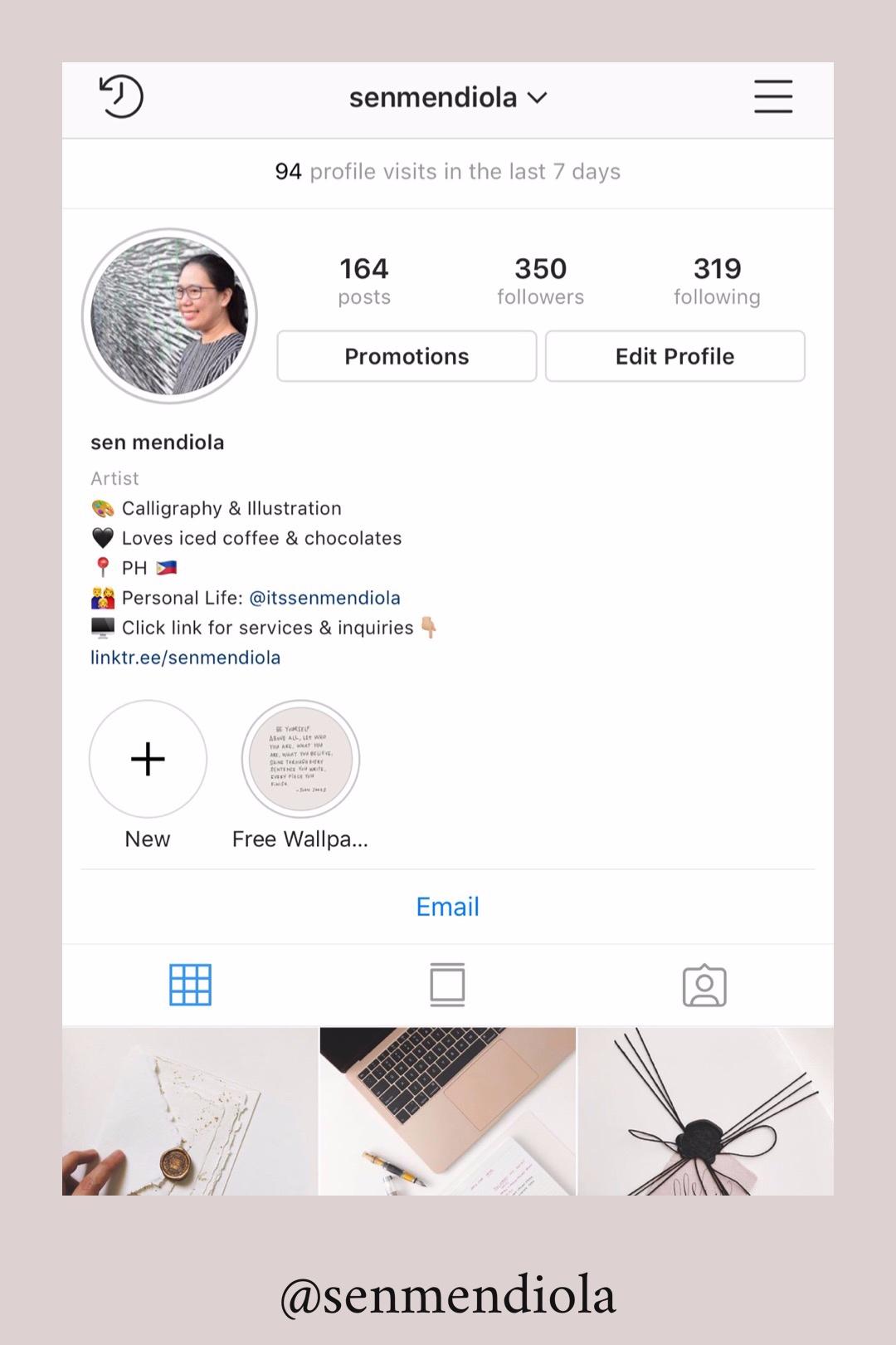 sen-mendiola-instagram-profile