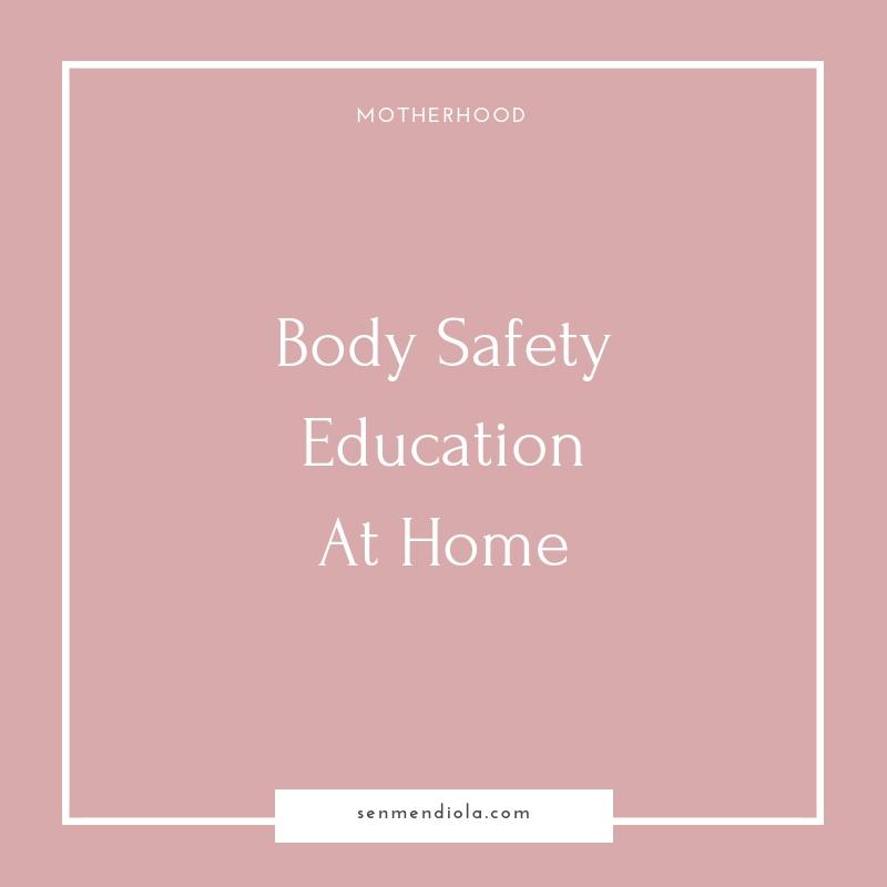 blog-body-safety-education-for-children.jpg
