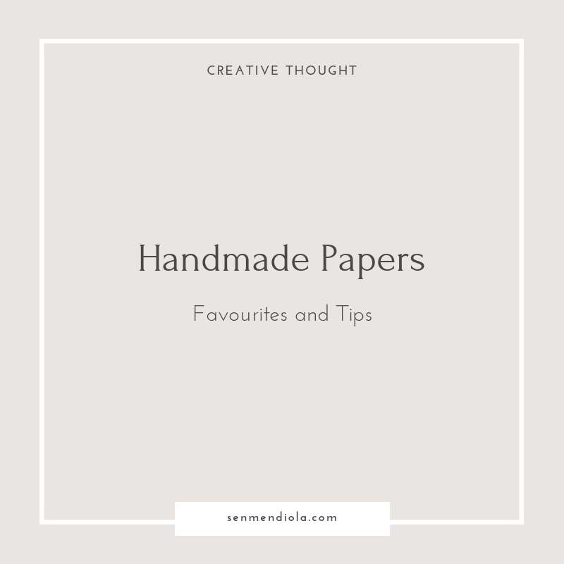 blog-handmade-papers.jpg