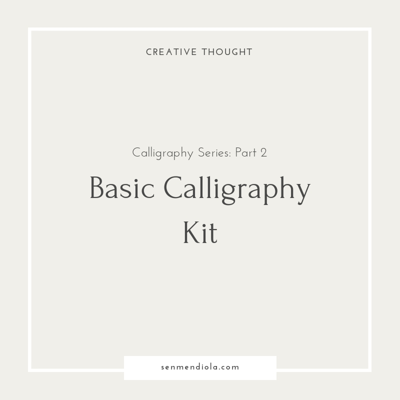 blog-calligraphy-series-basic-calligraphy-kit.jpg
