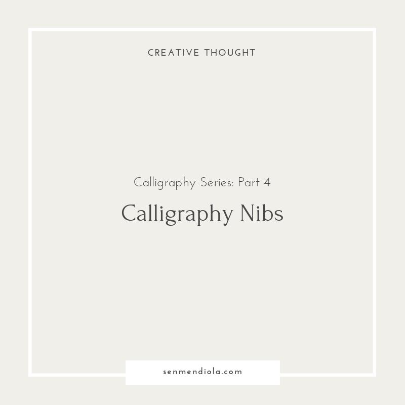 blog-calligraphy-series-calligraphy-nibs.jpg