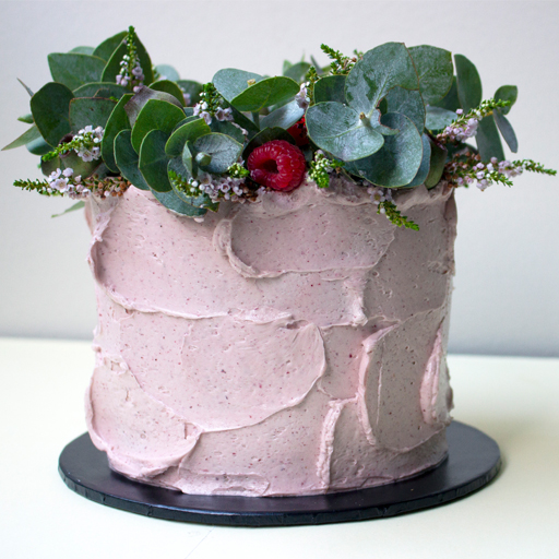 cake rustic wreath.jpg