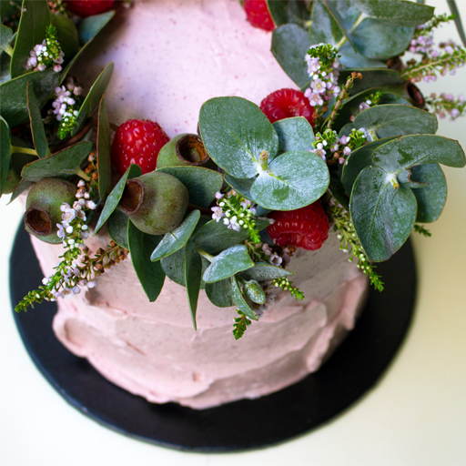 cake rustic wreath 2.jpg