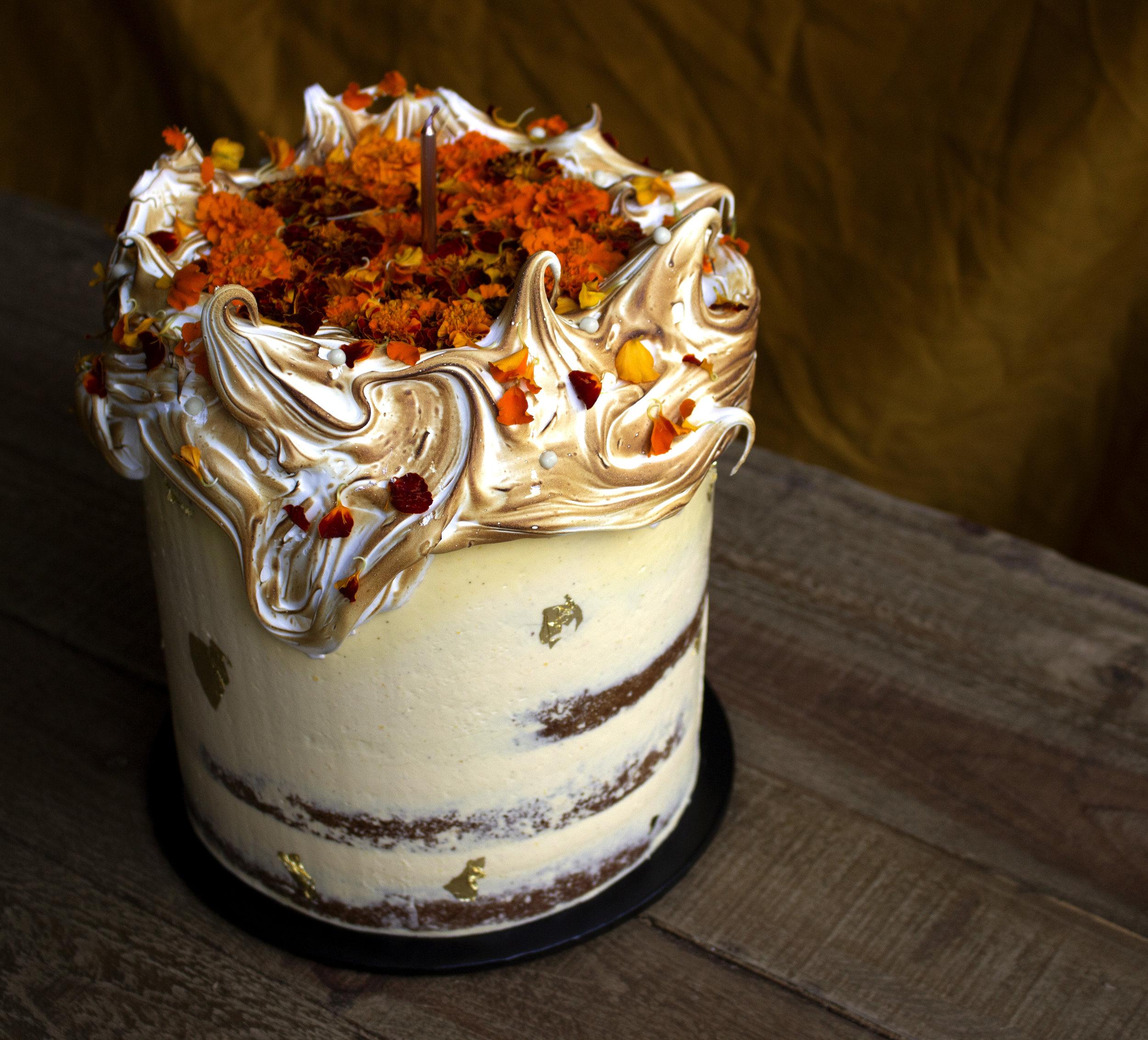cake180.jpg