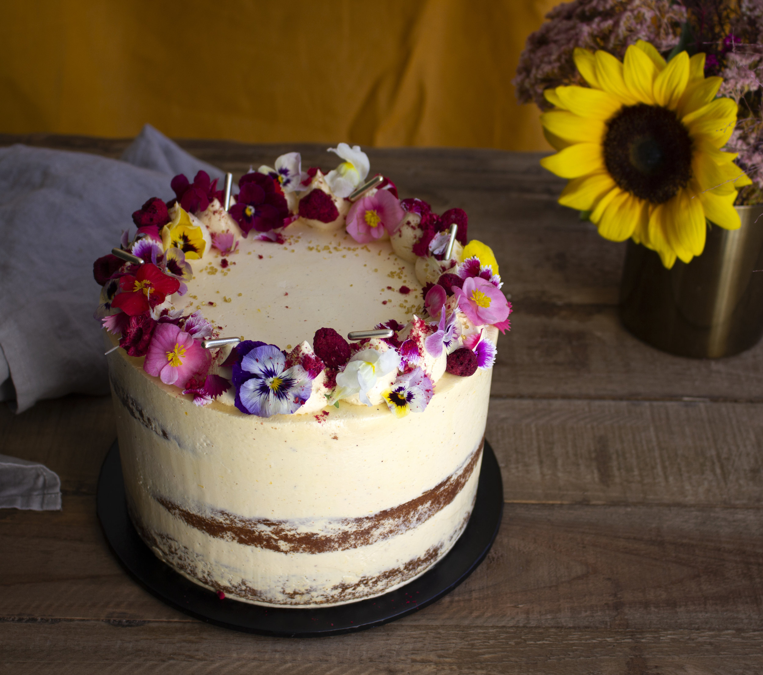 cake177.jpg