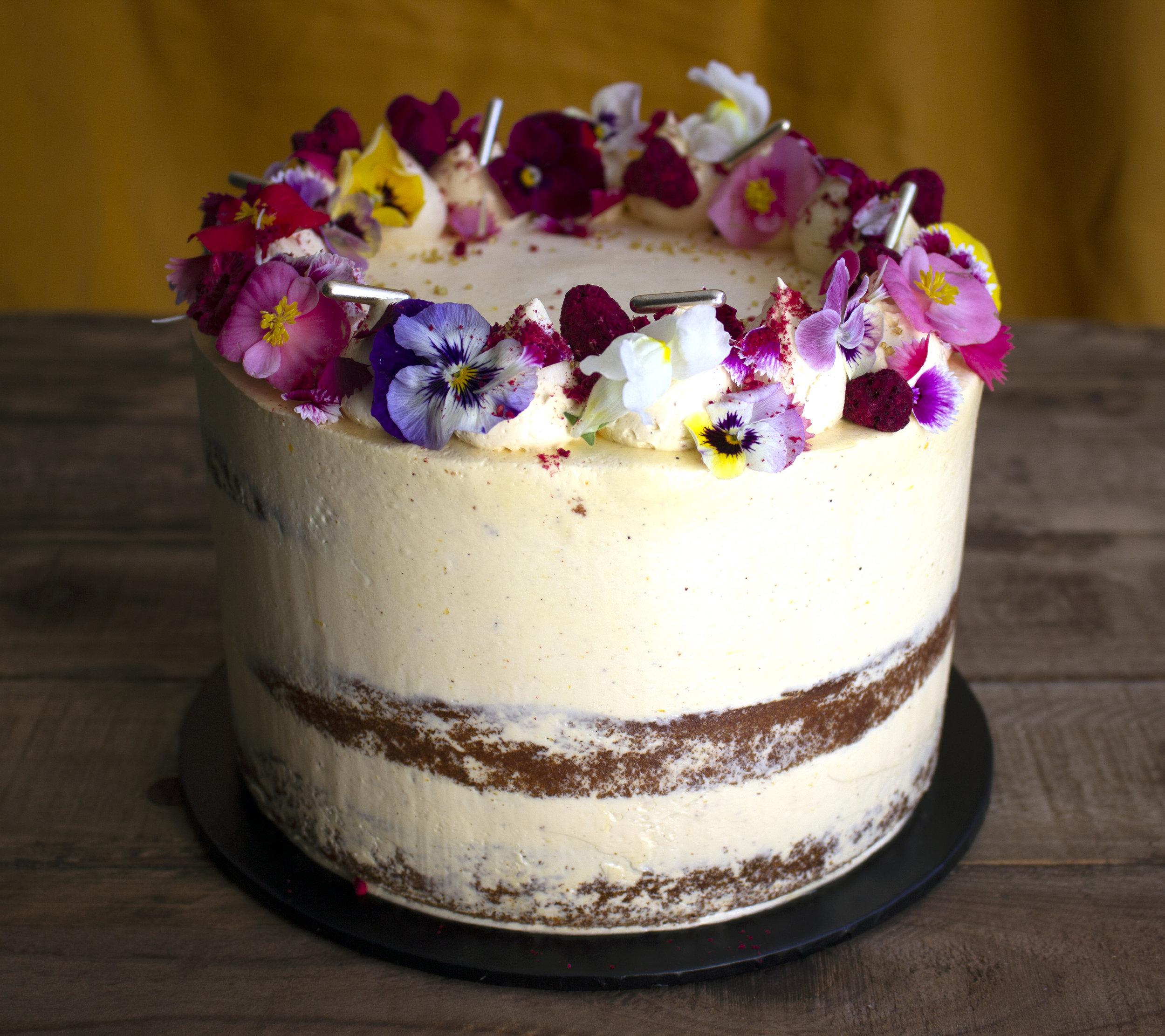 cake176.jpg