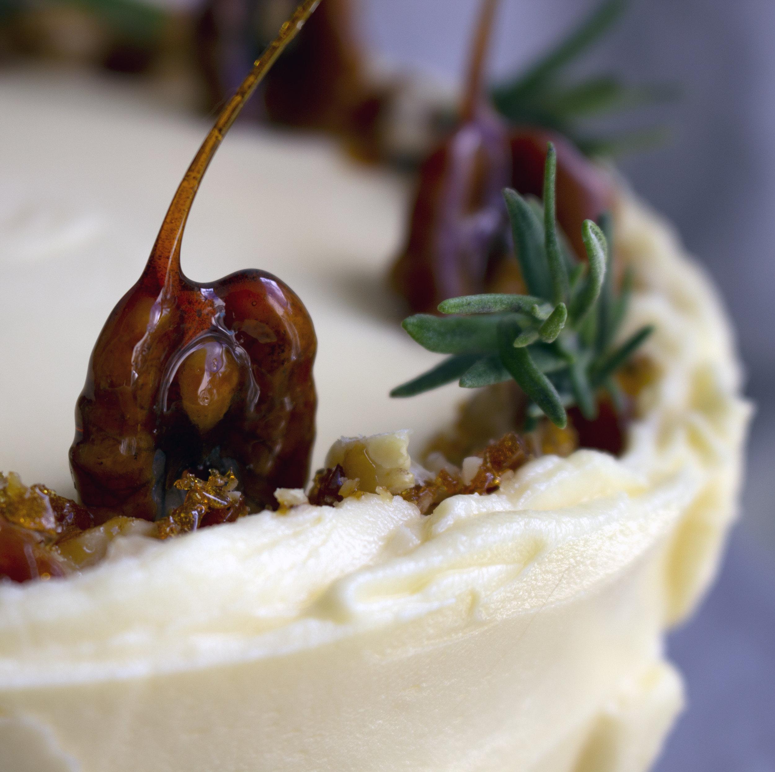 cake157.jpg