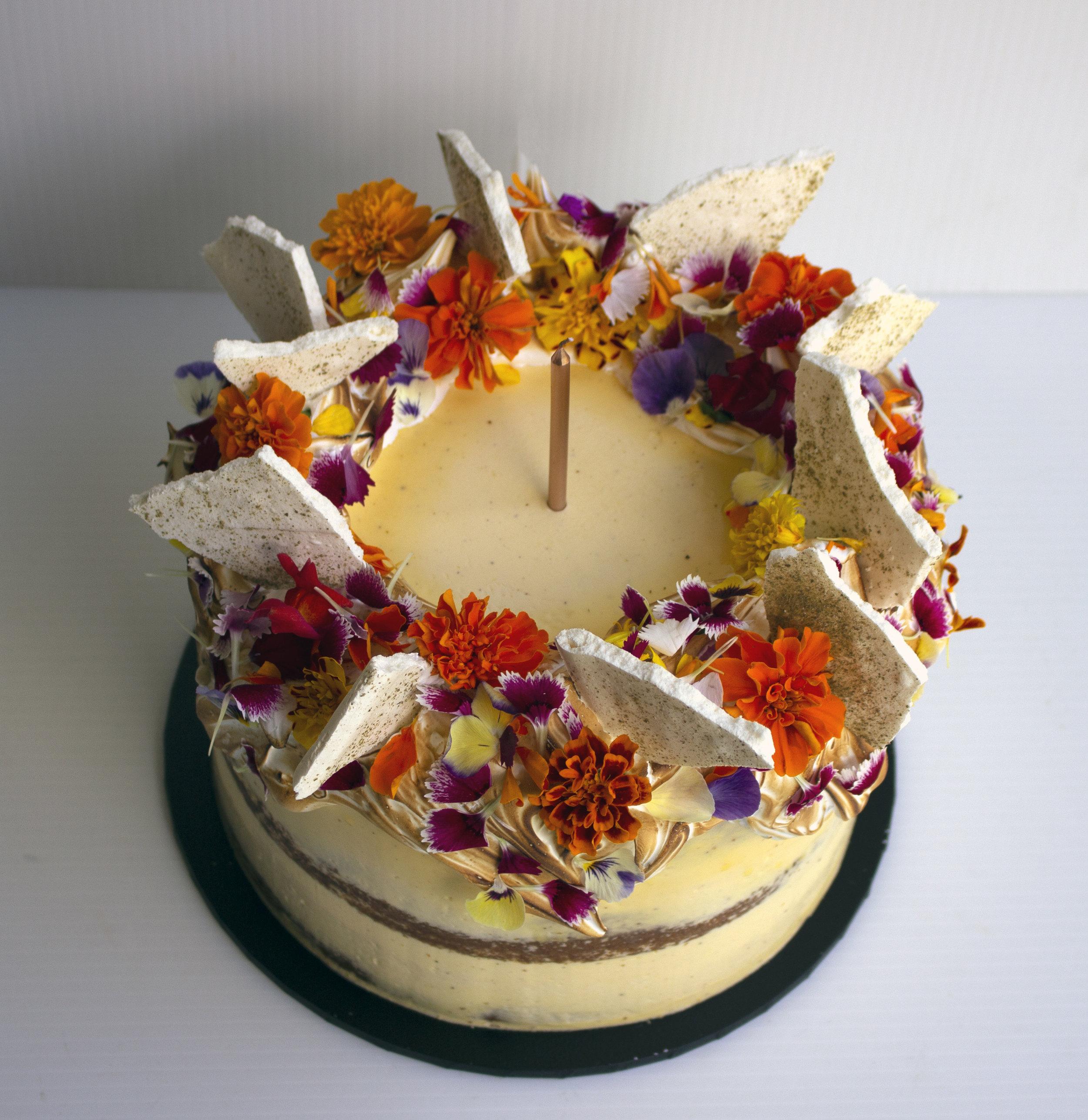 cake149.jpg